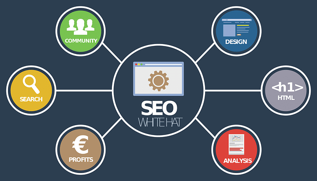 All You Need to Know About Image Optimization for SEO