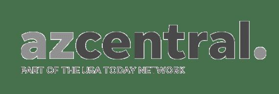 azcentral-logo