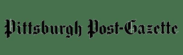 pittsburgh-post-gazette-logo