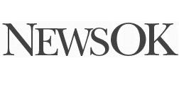 newsok-logo