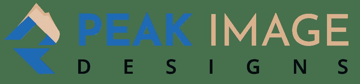 Peak Image Designs & Marketing   Las Vegas' Design and Print Studio
